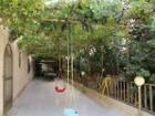 عمان ضاحية الرشيد