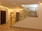 شقة دوبلكس طابق (اول +ثاني) للبيع في خلدا ٢٧٠ متر بسعر لقطة