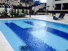 شقة مفروشة للإيجار دير غبار قرب جونيا مساحة 100م مع مسبح