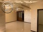 شقة ارضية جديده للبيع ضاحية الرشيد مساحة 160م مع ترس 45م تشطيب سوبر ديلوكس وبسعر مناسب