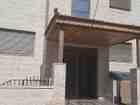 شقة للبيع منطقةالشويح مؤته الكرك بجانب مسجد عائشه