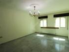 شقة مميزة للبيع في الرونق