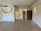 شقة للبيع ضاحية الرشيد مساحة 185م طابق اول تشطيب سوبر ديلوكس وبسعر مميز