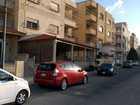 شقة للبيع - طبربور (الخزنه) موقع مميّز