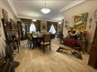 شقة مميزة للبيع الجاردنز جهة نفق الصحافة بسعر مناسب جدا