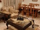 شقة طابقية طابق ارضي للبيع في ضاحية الامير حسن