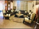 شقة فخمة و منطقة هادئة جدا للبيع بداع السفر مرج الحمام