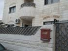 خريبة السوق قرب مسجد السلام / شارع نزال حسن العجالين بنايه رقم ٦