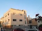 عمارة ٣ طوابق للبيع في ضاحية الأمير حسن