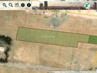 أراضي إستثمارية للبيع في الأزرق الشمالي أزرق الدروز