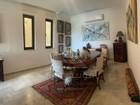 شقة مميزة للبيع في جبل عمان