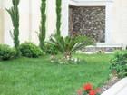 شقة ارضيه للبيع في خلدا فاخره جدا مع حدائق وترسات 300متر وكراج خاص