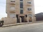 شقة للبيع منطقة الزهور خلف مسجد خليل السالم