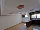 شقة تسوية ٩١ متر للبيع بمنطقة الجبيهة