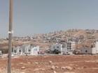 ارض للبيع في شفابدران عيون الذيب على ثلاث شوارع