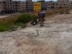 ارض سكنيه تصلح لاسكانات مميزه مساحه ٩٥٧ متر مربع شفا بدران خلف اسواق حبوب