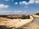 قطعة ارض مساحة 870 م على شارع بواجهة 24 متر بالروضة والعال ناعور عمان
