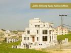 قطعة ارض بشفا بدران حي مرج الفرس 750 متر على شارعين  16 و 30 متر  تبعد على ترخيص شمال عمان 250 م