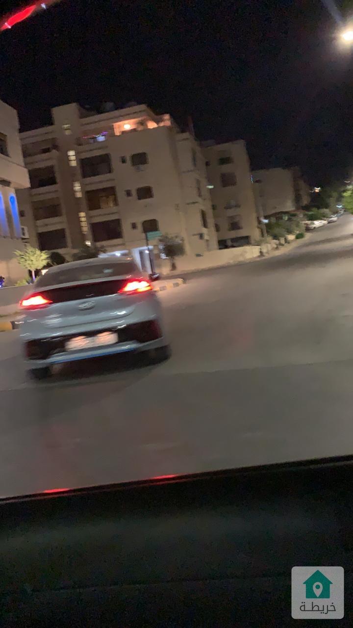 عمان عرجان اسواق شونيز بجانب مدرسة العروبة