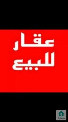 عمان جبل القصور