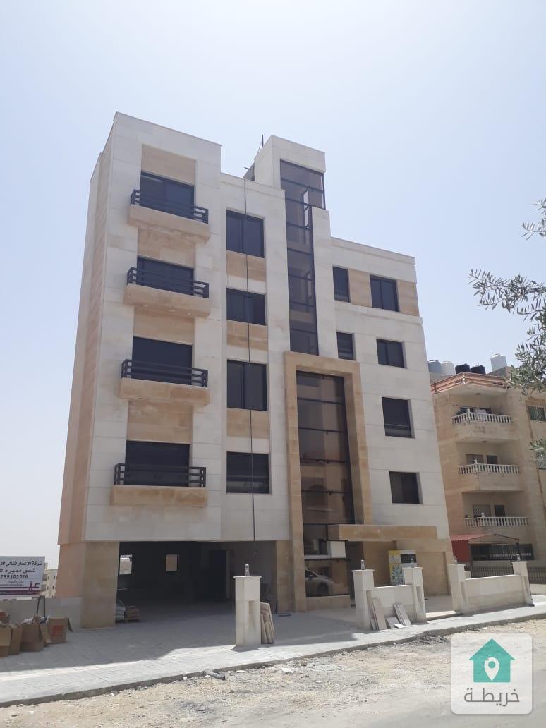 الموقع  : عمان – الاردن ,شفا بدران بعد اشارات جامعة العلوم التطبيقية دخلة محطة ابو سويلم
