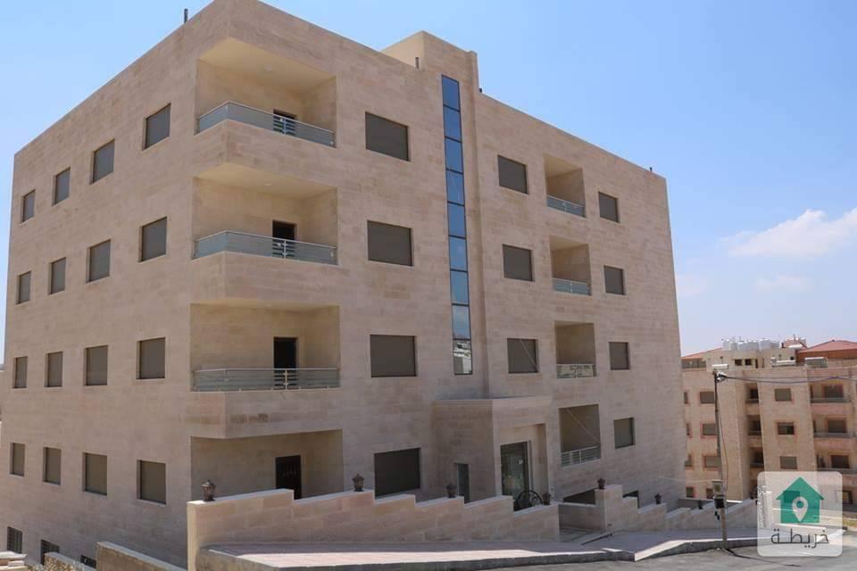 ⚠️ العنوان : عمان_الجبيهة_ام_حجير_قرب دوار التطبيقية_ خَلف اورنج