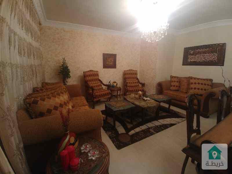 طبربور قرب تايم مول ومسجد سعد بن ابي وقاص ومدرسة القادسيه. --شارع بيت ياف