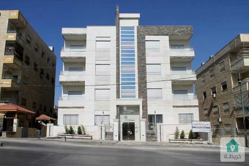 شركة شقتي الجميلة للاسكان مشروع المجد 0799150664