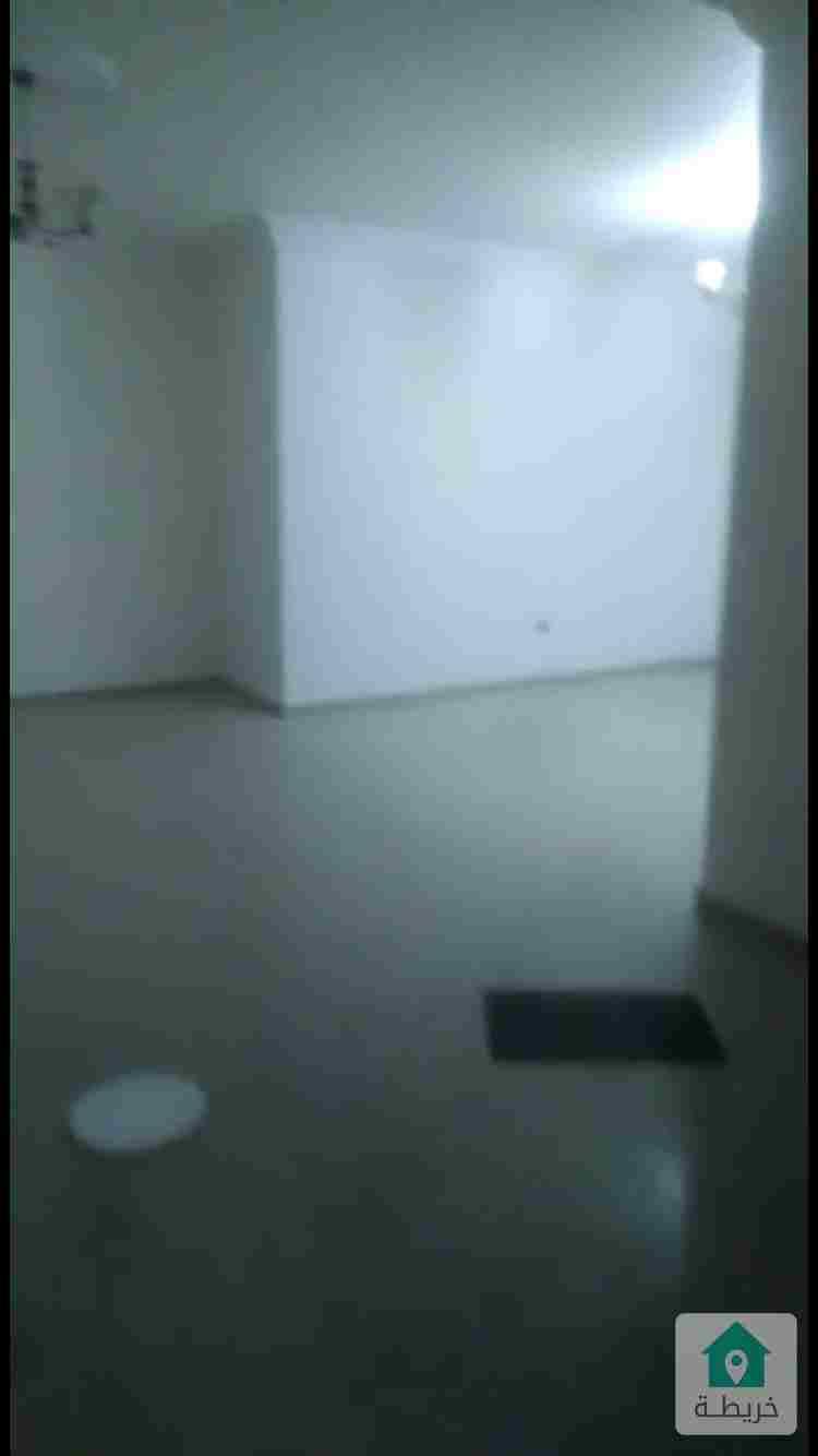 شقة للبيع في مرج الحمام