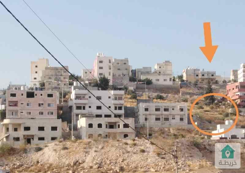 من المالك، قطعة مطلة 515.8م2- إسكان الكهرباء- فروع حمده-على شارع 14 م- خلف مسجد رفيدة الأسلمية...