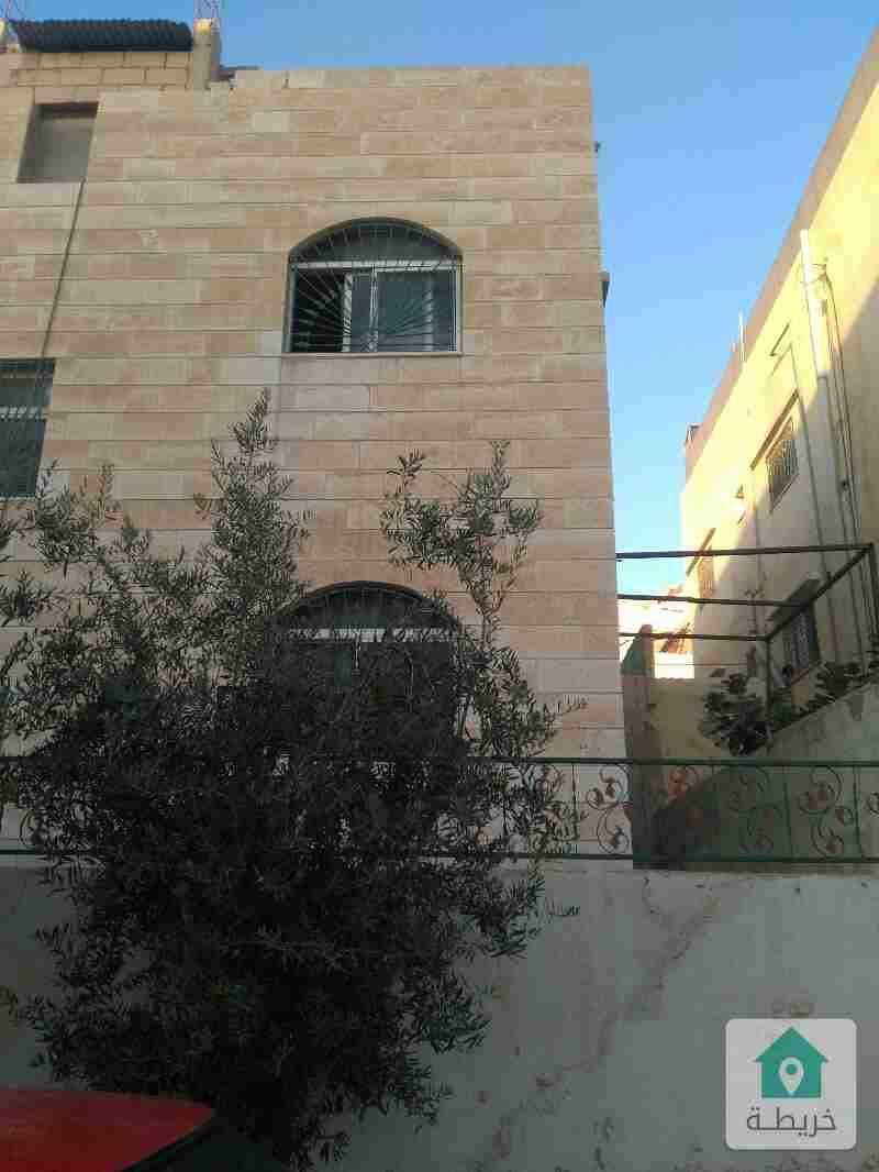 الزرقاء-اسكان طلال-التطوير الحضري