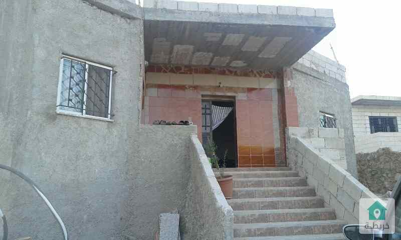 الزرقاء ضاحية المدينة المنورة خلف مستشفى فيصل خلف شارع الثلاثين قرب مسجد العمري