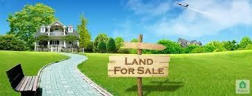 أرض تجاري للبيع - الزررقاء شارع بيرين