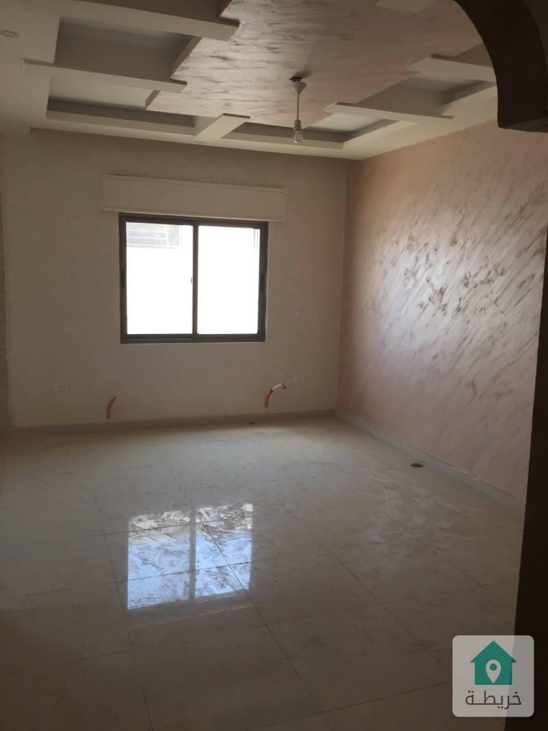 شقة جديدة للبيع ١٥٦ متر