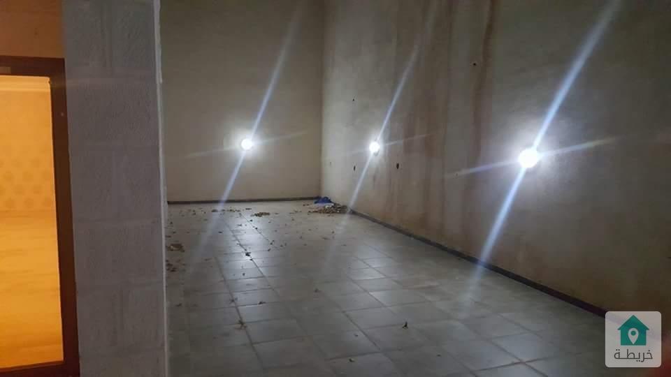 شقة ٥١٨ متر داخلي