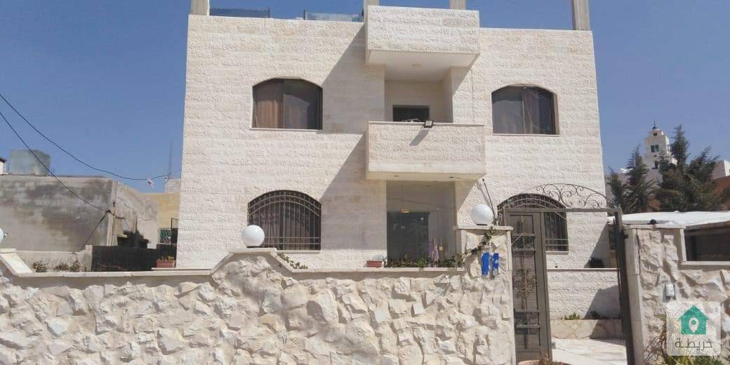 عمان جاوا الحي الشرقي قرب مسجد الحضرة المحمدية