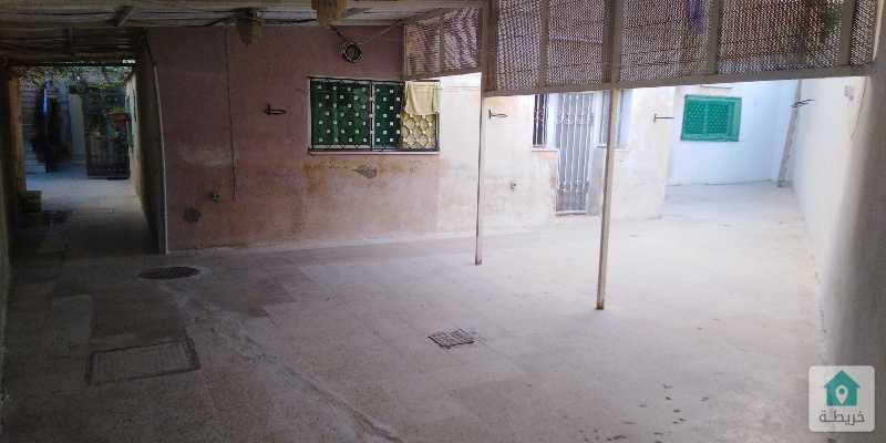 ضاحية الحج حسن شارع المؤسسه العسكريه مقابل المسبح