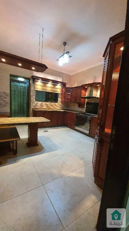 شقة مميزة للبيع من المالك مباشرة