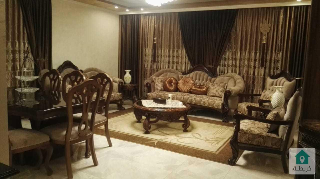 عمان شفا بدران الكوم الغربي