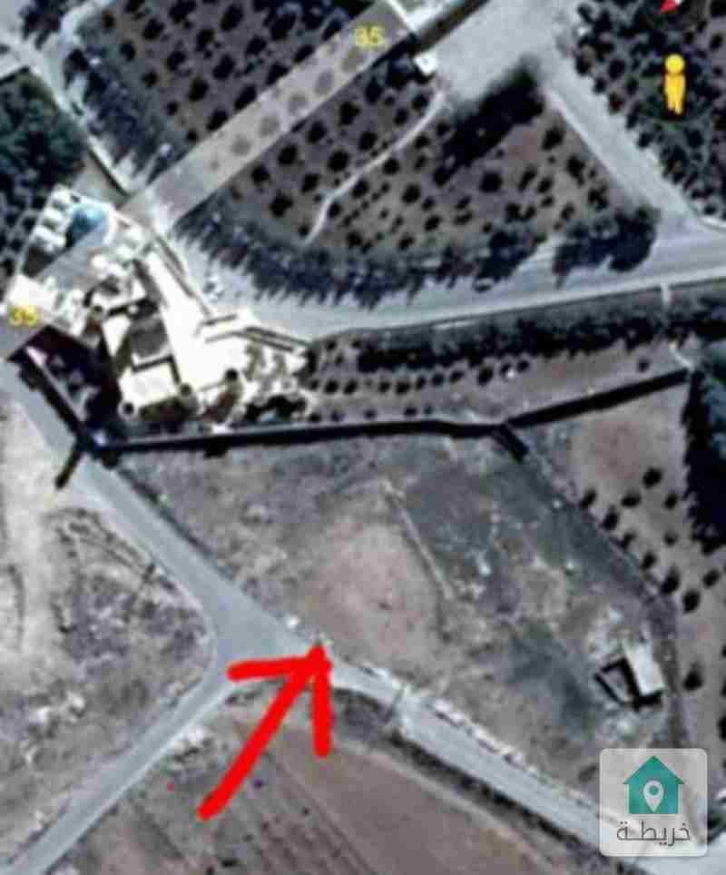 أرض للبيع في الكرك-بجانب جامعة مؤتة-الباب الشمالي -بجانب مسجد جامعة مؤتة