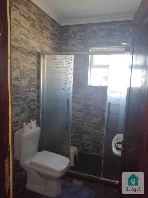شقة للبيع 185م في مرج الحمام