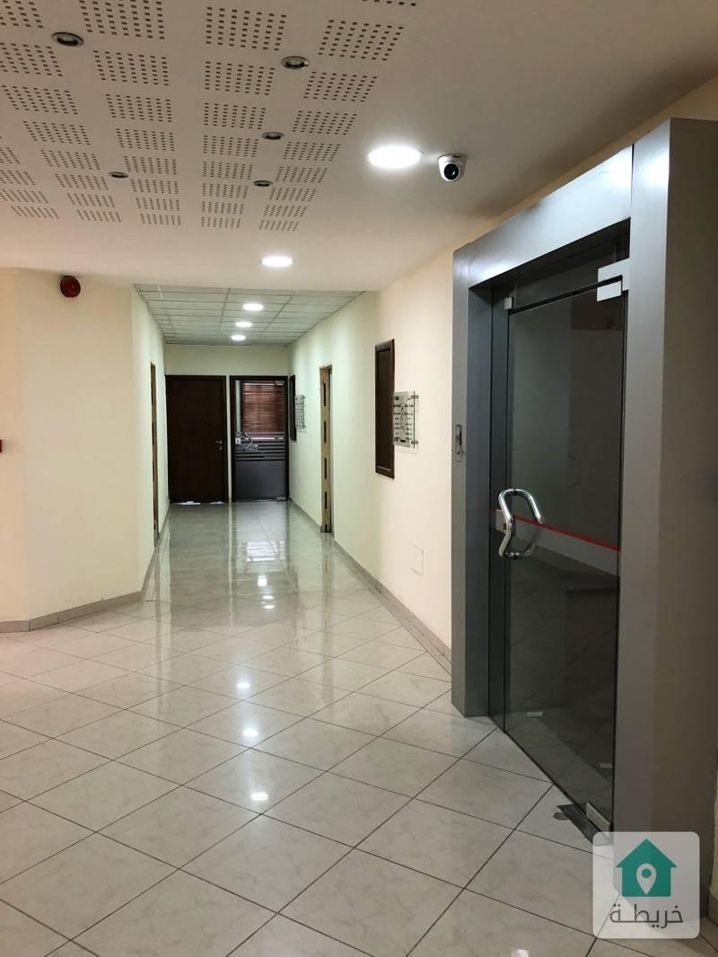 عيادة طبية في الدوار الثالث/قرب مستشفى فرح،مجمع السخاء الطبي