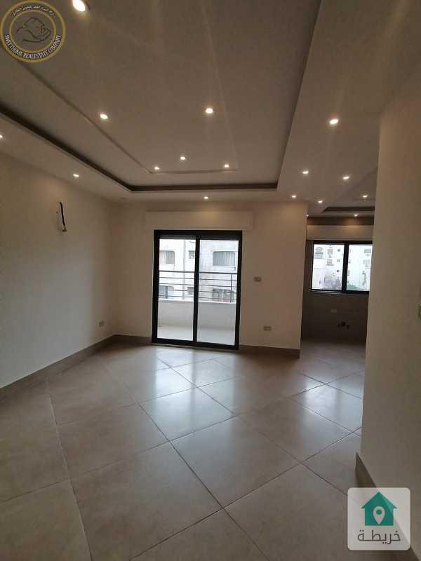 شقة مميزة للبيع في دير غبار طابق ثاني 100م بسعر 70000 لم تسكن