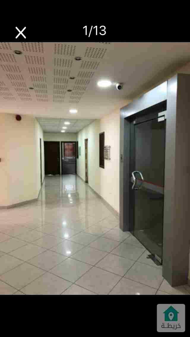 الدوار الثالث/مجمع السخاء الطبي-قرب مستشفى فرح
