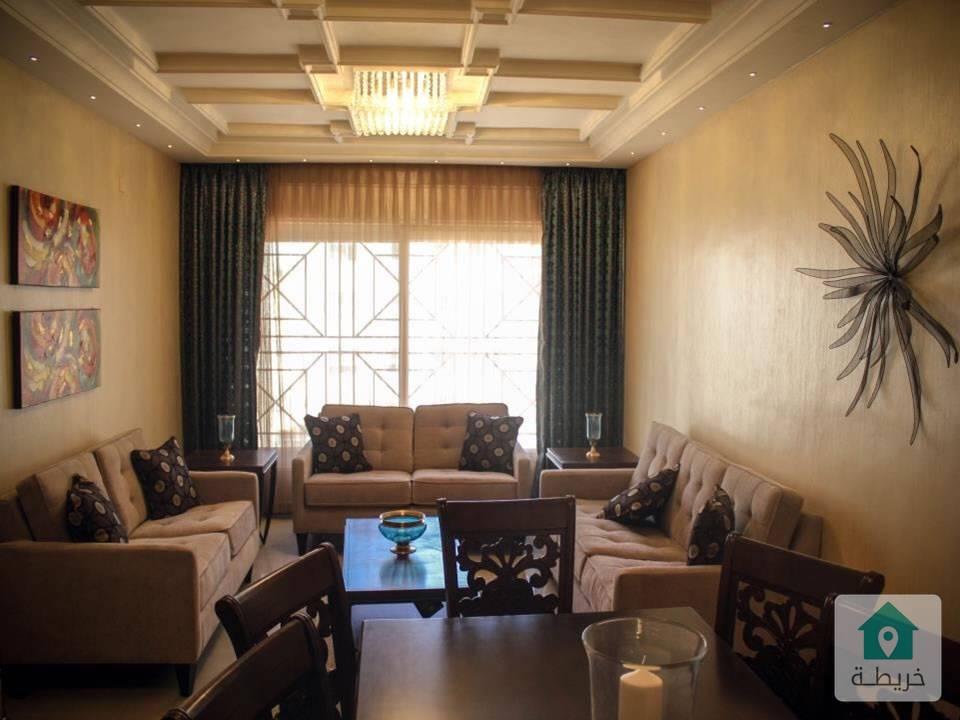 شقق سكنية مميزة VIP للبيع بالاقساط من المالك مباشرة