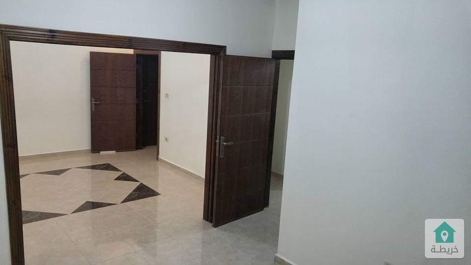 شقة للبيع في اول ابو السوس