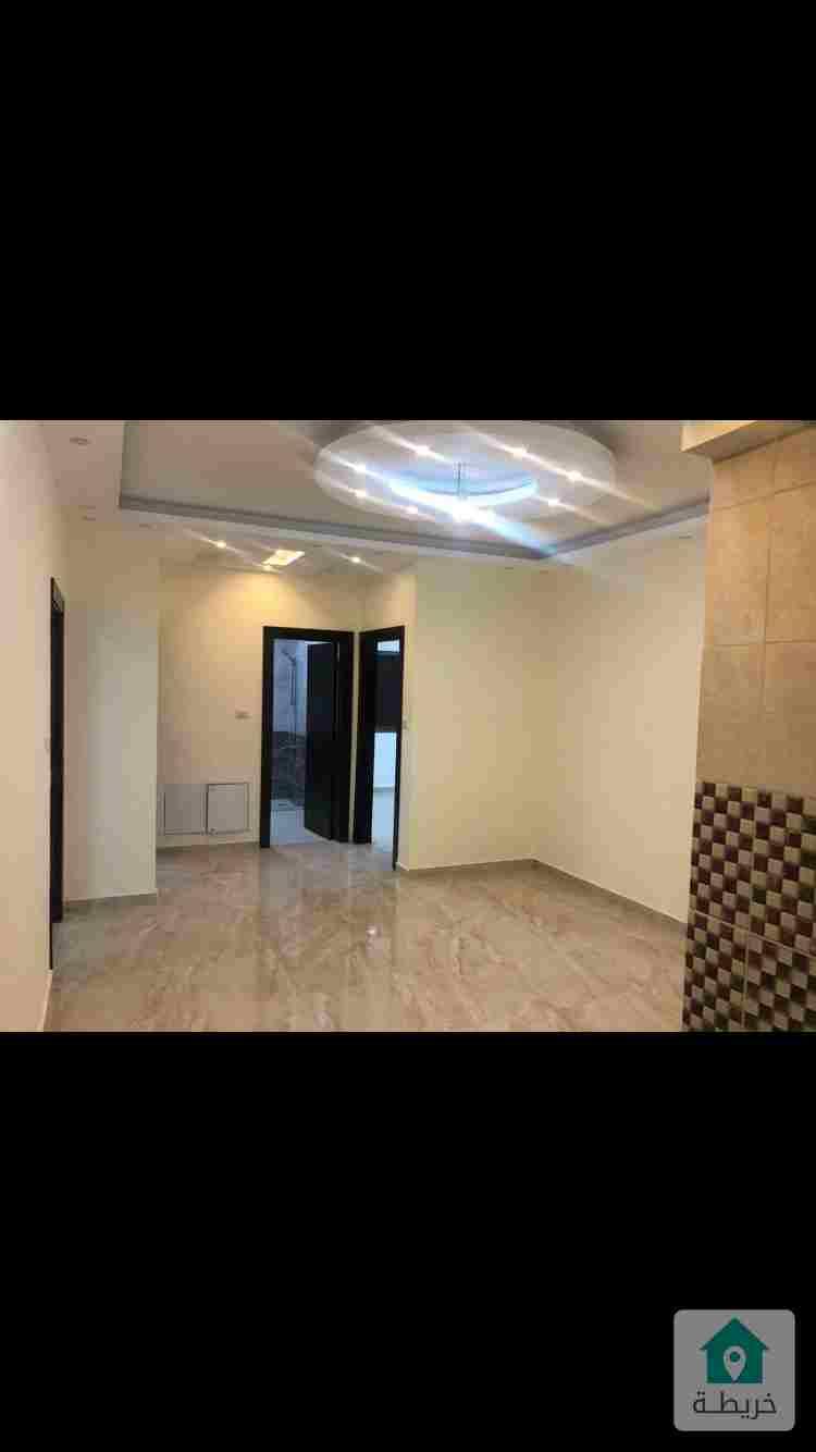 شقة جديدة للبيع في طبربور