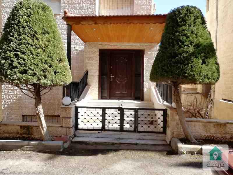 دير غبار شارع الافنان بجانب سوبرماركت سابرينا ومسجد الكاظم