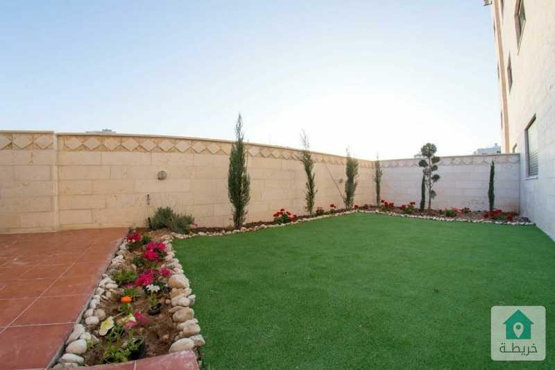 البنيات – شارع المطار خلف جامعة البتراء  منطقة هادئة ويتوفر بها جميع الخدمات.
