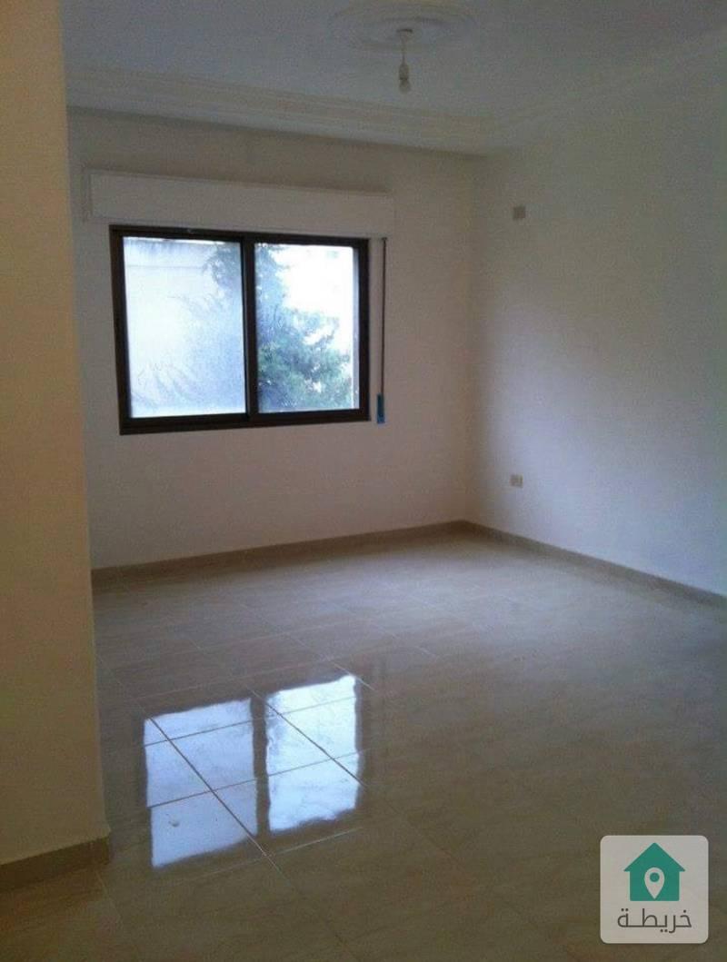 شقة لم تسكن للبيع في ربوة عبدون